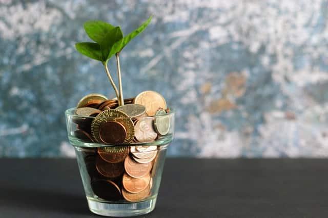 Comment développer des revenus passifs conséquents par mois ?