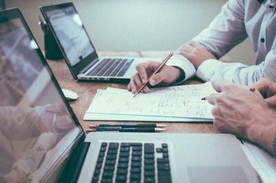 Assistance Administrative : Résoudre Les Difficultés Des Démarches En Ligne