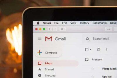 Créer Un Business Sur Internet Grâce A L'Emailing