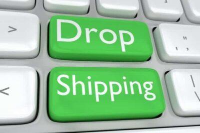 Créer Un Site En Dropshipping