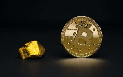 Formation Crypto : Comprendre et Investir