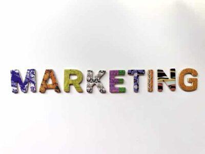 Gagner de l'Argent Facilement En étant Consultant Marketing