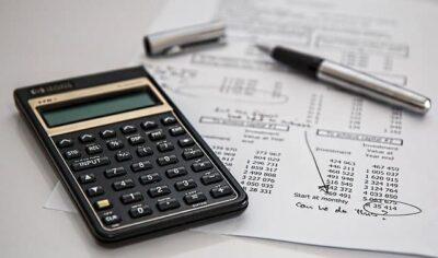 Gérer Mon Budget Mensuel : Reprendre Contrôle