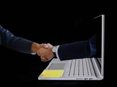 Lancer Un Business En Ligne - Outils
