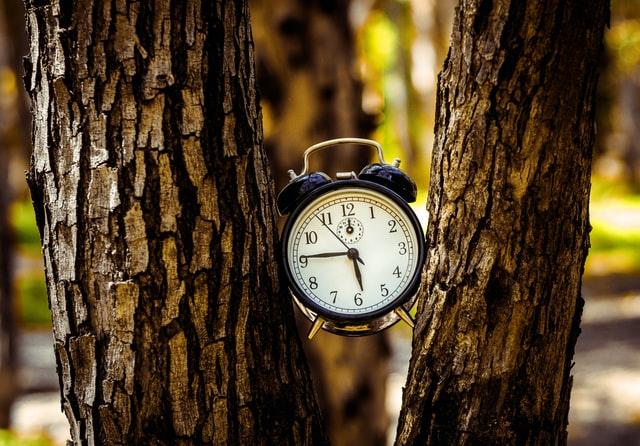 Comment gérer son temps et ses priorités?