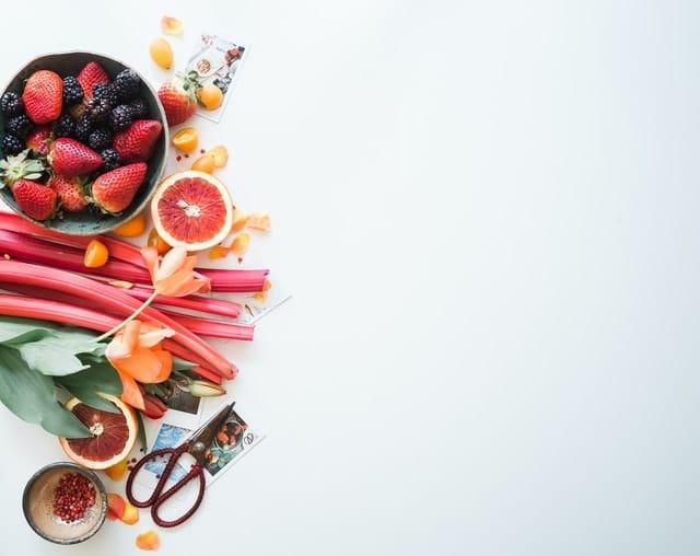 Comment vivre sainement grâce à l'alimentation végétale ?