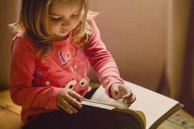 Développement Psychomoteur de Votre Enfant