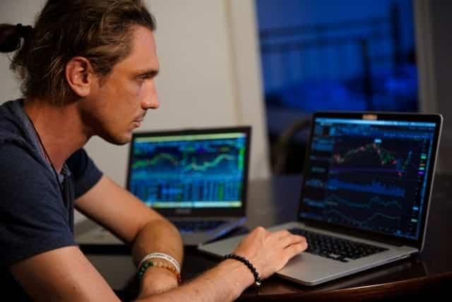 Les méthodes et les outils pour gagner en bourse