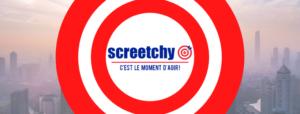 Screetchy bannière - 2 (1)