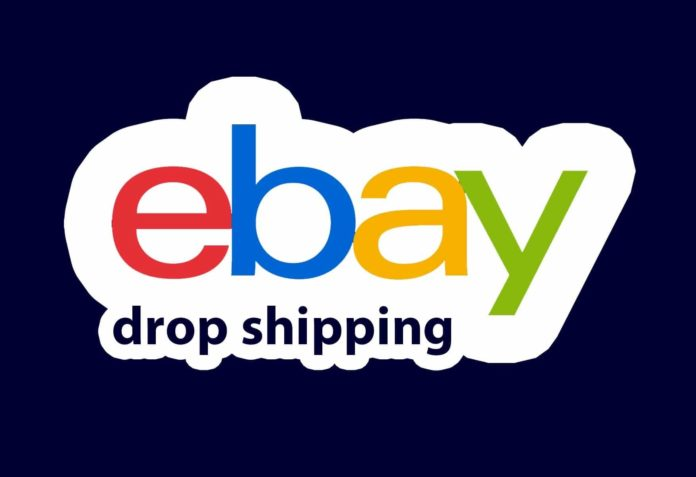 Se former au Dropshipping sur Ebay
