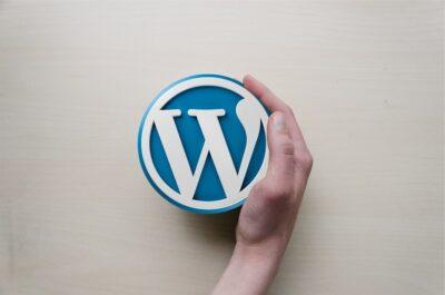 Comment Créer Un Site Web En PDF ?