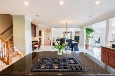 Formation pour Investir dans L'immobilier