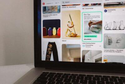 Formation Pinterest Pour Augmenter Votre Trafic