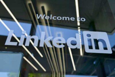 Prospecter Sur LinkedIn
