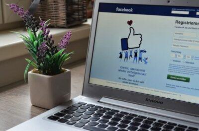 Vendre Sur Facebook : Des Astuces