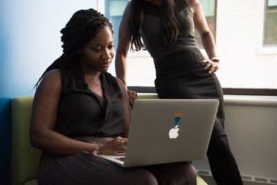 Le Copywriting En Freelance : 7 Points Pour Vendre Massivement