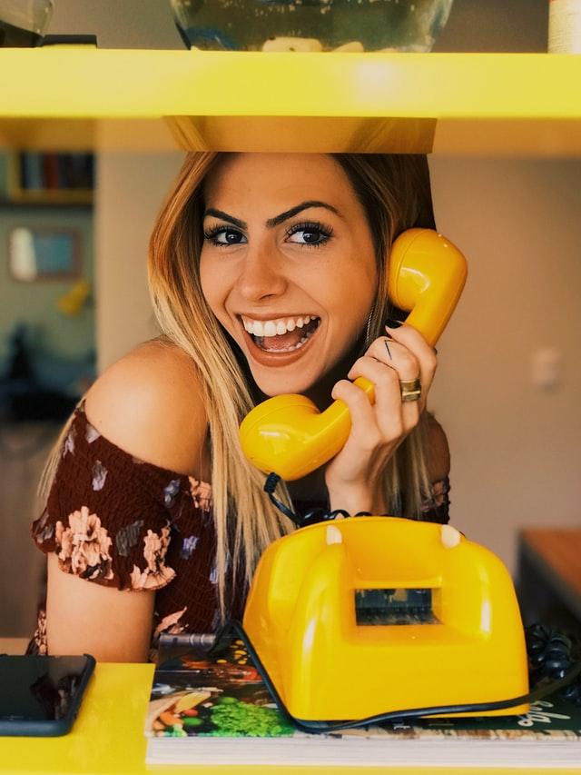 Changer de forfait téléphone pour gagner de l'argent