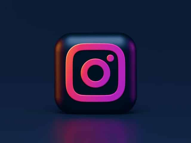 Devenir influenceur sur Instagram