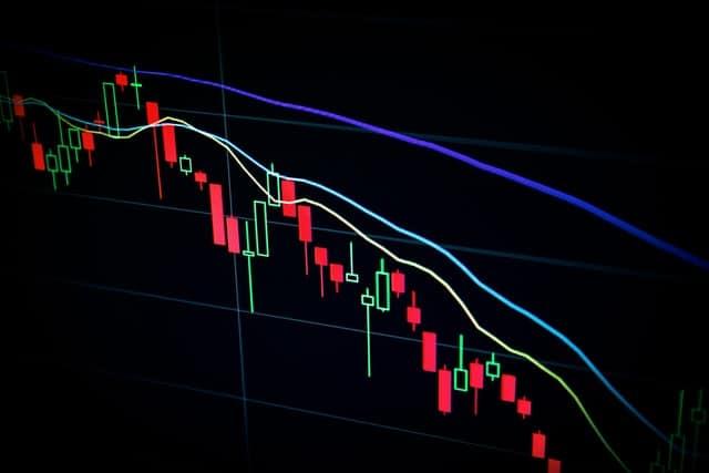 Investir en bourse peut vous faire gagner de l'argent