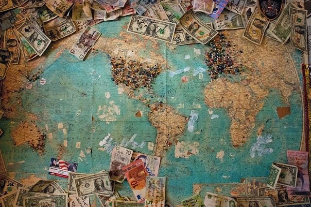 Investir dans le trading de devises (Forex)