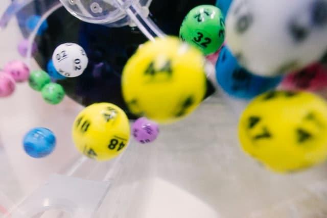 La lotterie : un jeu de hasard