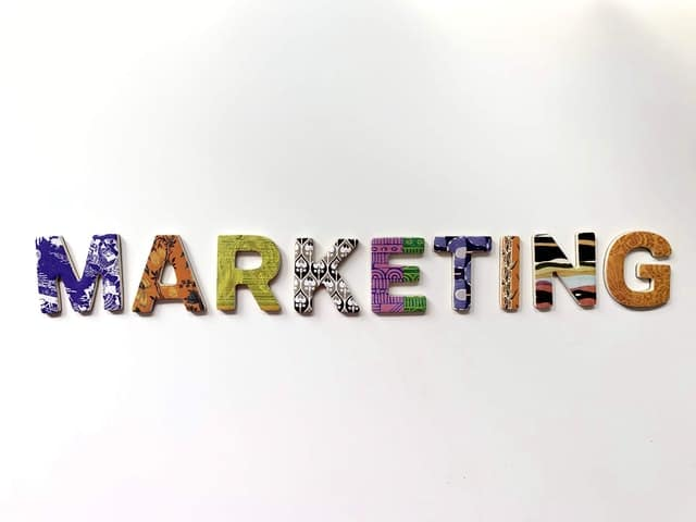 Marketing : utiliser l'affiliation