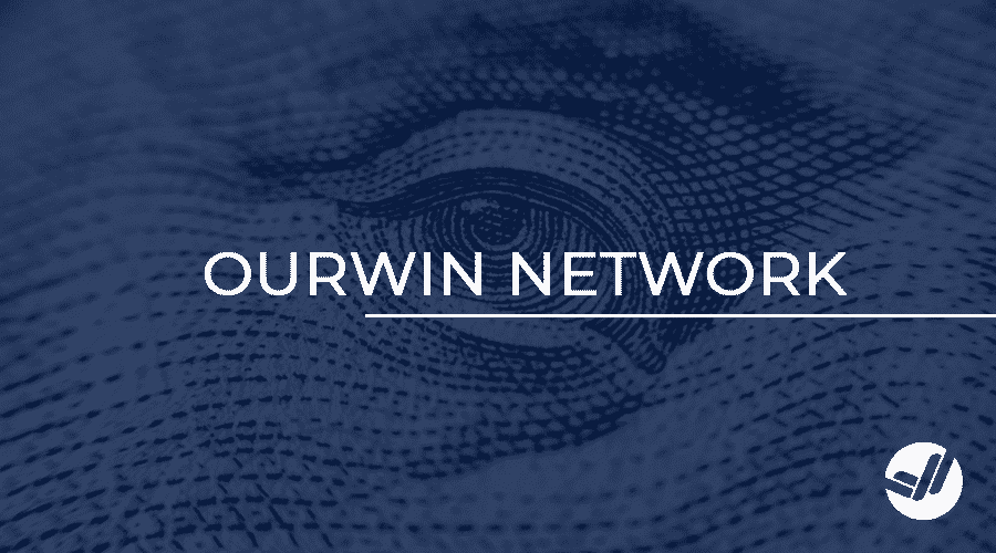 Ourwin : plateforme d'affiliation