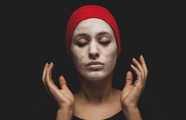 Faire ses produits cosmétiques