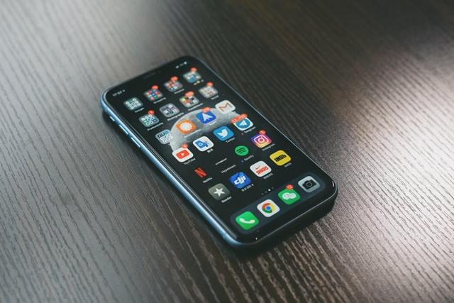 Recycler son téléphone pour gagner de l'argent
