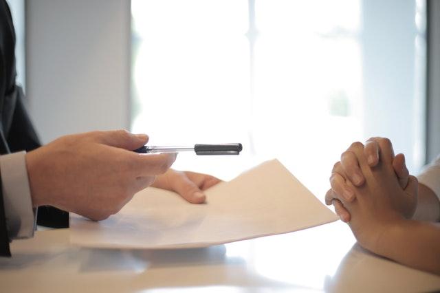 Comparer les assurances pour gagner de l'argent