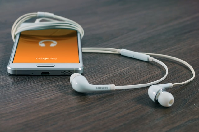 Ecouter de la musique pour gagner de l'argent