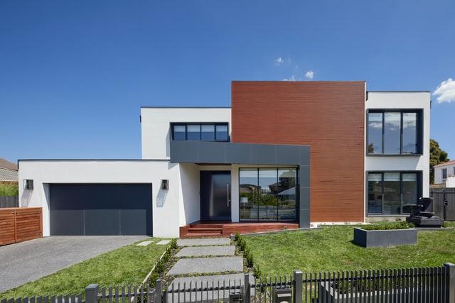 Immobilier 2.0 : gagner de l'argent en investissant