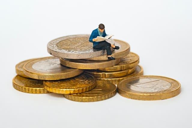 Investir en faisant fructifier son épargne