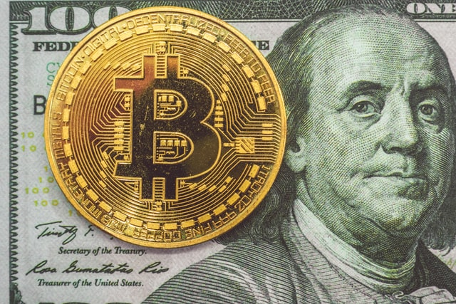 Investir dans le trading de crypto-monnaie