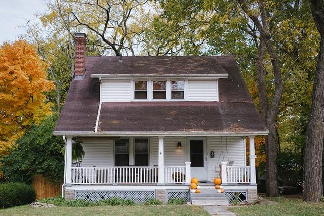 Louer votre maison pour un complément de revenu