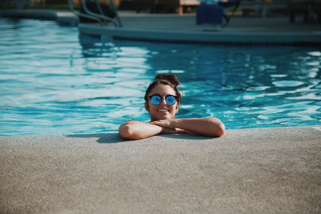 Louer sa piscine pour gagner de l'argent