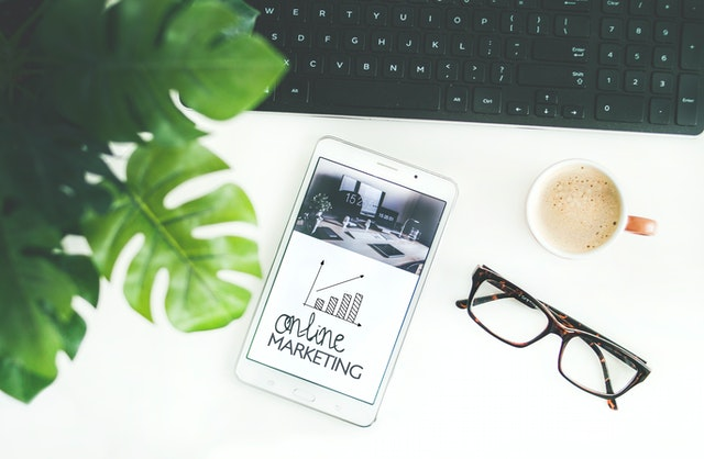 Diffuser des campagnes marketing pour gagner de l'argent