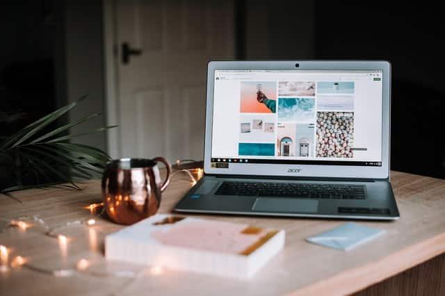 Comment créer et développer un blog rentable en peu de temps ?