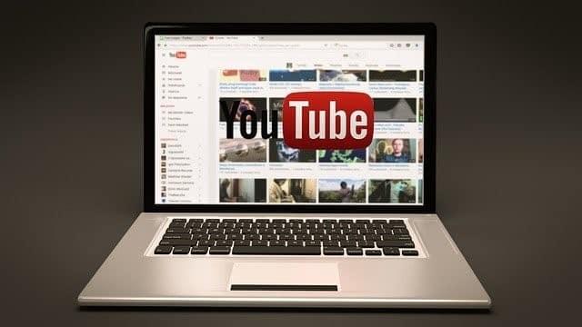 Comment vivre de votre chaîne YouTube en partant de zéro ?