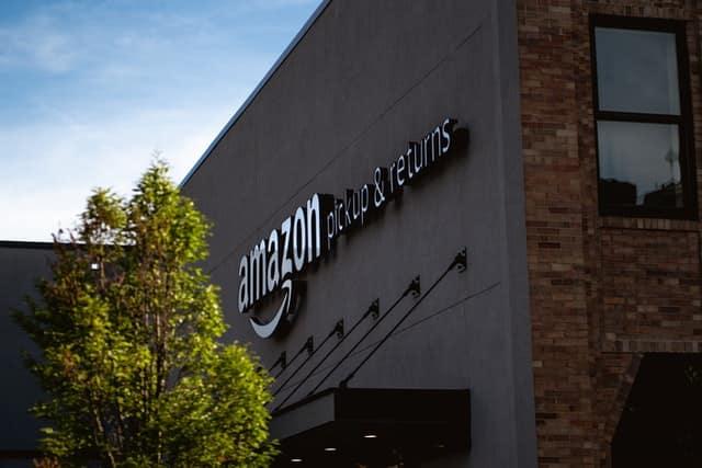 Comment vendre sur Amazon grâce au programme FBA ?